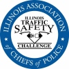 IACP Traffic Safety Challenge Logo
